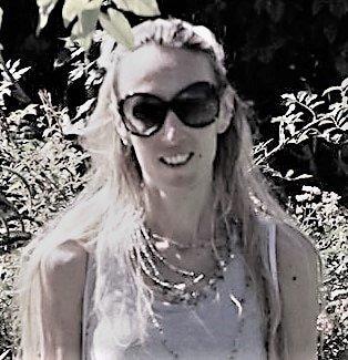 Annabella Denti