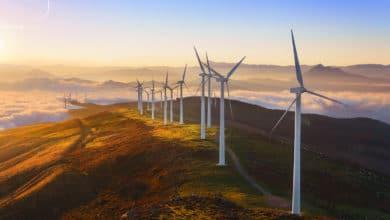 Photo of Perché l'energia eolica sarà la rinnovabile del futuro