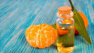 Photo of Tutto sull'olio essenziale di mandarino e i suoi benefici
