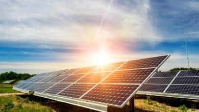 Photo of Energia solare, la fonte primaria di energia del Pianeta
