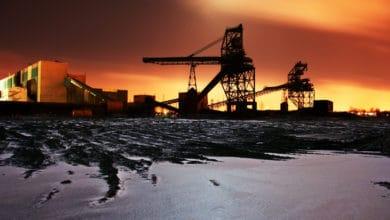 Photo of Energia da combustibili fossili, altamente inquinante e destinata ad esaurirsi