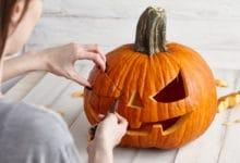 Photo of Zucca di Halloween: scopriamo insieme come realizzarla