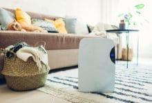 Photo of Deumidificatore, l'apparecchio che assorbe il vapore e rende l'aria più sana e respirabile