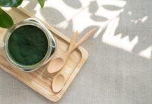 Photo of Alghe azzurre: la forma di vita più antica, che apporta numerosi benefici