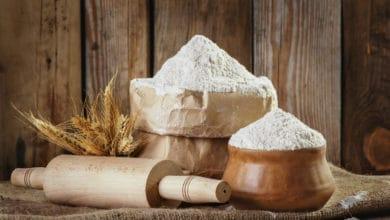 Photo of Dalla antica tradizione abruzzese, la farina di grano Solina
