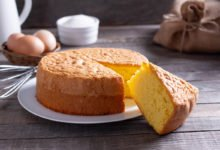 Photo of Torte semplici: idee e ricette per tutte le occasioni