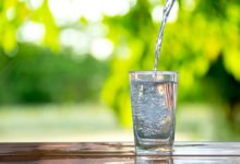 Bonus depuratori acqua 2021